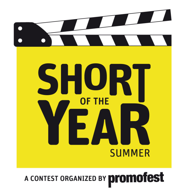 Short of the Year